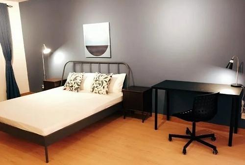 公寓改造或成电竞酒店投资的又一契机
