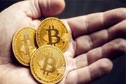 韩国约2成网吧关门挖比特币,每天可获利100万韩元
