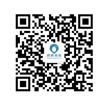 网吧领地官方微信
