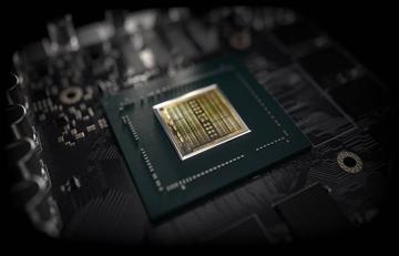 NVIDIA GTX 1660显卡:Turing系列新品售价1799元起