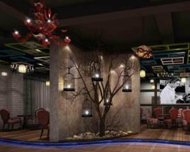 网吧、游戏厅……可以开业了,南湖区发布了复工指南
