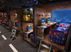 电影院、网吧恢复营业,三门峡官宣全面恢复正常生产生活秩序
