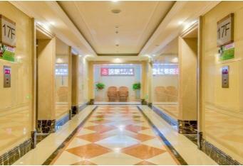 """从歇业到出租率100%,美团酒店帮电竞公寓走出生意""""至暗期"""""""